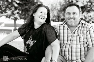 Couples2012small-(14)