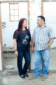 Couples2012small-(86)