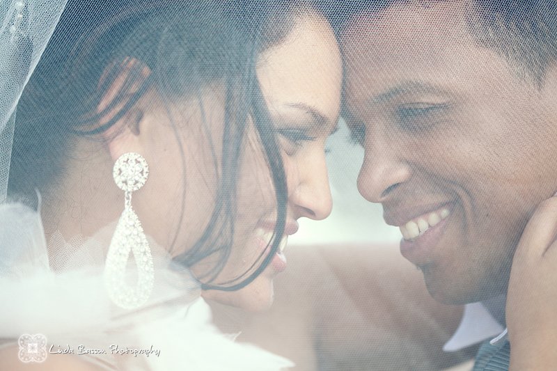 Wedding: Warren & Lyndsay – Kleinevalleij