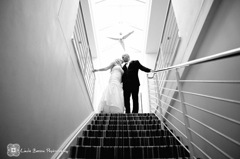 Wedding: James & Lizelle – Twelve Apostles