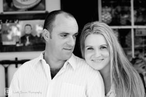 Michelle&Victor_Blog (28)