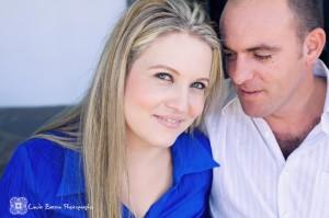 Michelle&Victor_Blog (32)