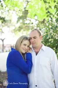 Michelle&Victor_Blog (44)