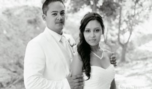Wedding: Wendy & Dane – Skilpadvlei