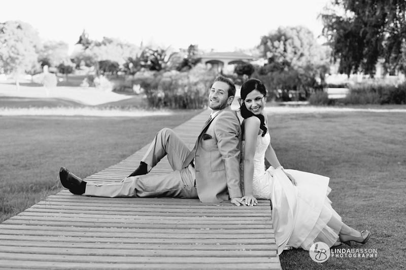 Jennifer&Patrick_small (525)