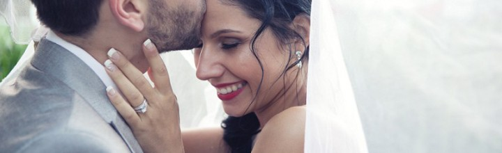 Wedding: Patrick & Jennifer – Ruslamere