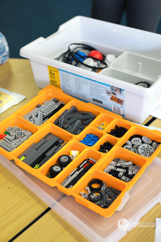 RoboticsWorkshop_2013-04-03 (1-1)