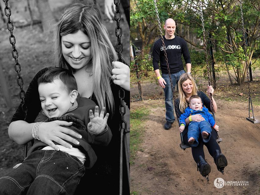 Ciaan en Familie (22)