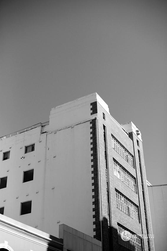 2014-03-16_0006