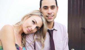 Couple shoot: Jack & Jeanné – Franschhoek
