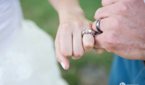 Wedding: O'Dine & Ian – Kilcairn, Hermon