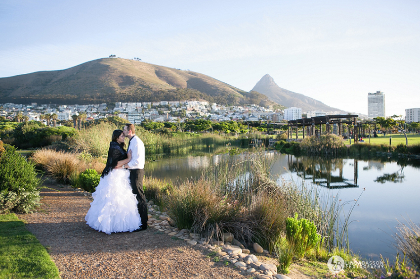 Wedding: Theunis & Hermien – The hollow tree